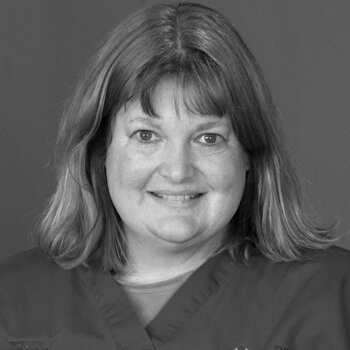 Becky Inventory Manager - Parkway Vet Hospital